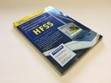 Анализ и оптимизация трёхмерных СВЧ-структур с помощью HFSS, фото №2