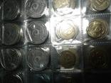 Монета, фото №4