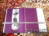Альбом-монографія Неоімпресіонізм, фото №4
