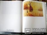 Альбом-монографія Неоімпресіонізм, фото №10