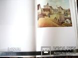 Альбом-монографія Неоімпресіонізм, фото №11