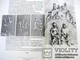 Монографія худ. Ігнатова - 1982 рік, фото №8