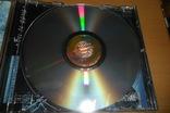 Диск CD сд Беломорканал Бог не фраер, фото №9