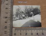 Военные зимой на учениях, фото №2