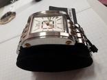 Часы VOSTOK EUROPE,2432/6148063,32камня,автоматик, фото №4