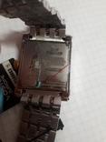 Часы VOSTOK EUROPE,2432/6148063,32камня,автоматик, фото №7