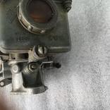 Карбюратор К129 2 шт, фото №5