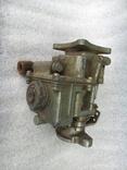 Карбюратор К129 2 шт, фото №6