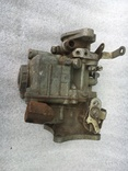 Карбюратор К129 2 шт, фото №7