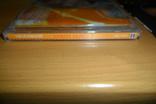 Диск CD сд Повалий Чарівна скрипка.Нові та найкращі пісні, фото №3