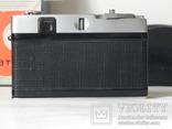 Фэд микрон - полный комплект ( коробка ,документы), фото №6