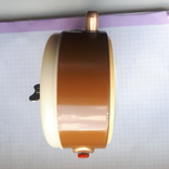 Часы Будильник Витязь, фото №4