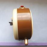 Часы Будильник Витязь, фото №5