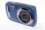Casio Exilim EX-N20, фото №8