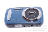 Casio Exilim EX-N20, фото №9