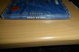 Диск CD сд Иван Кучин шансон Большая Российская Музыкальная Энциклопедия, фото №3