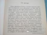 """Александр Генис """"Довлатов и окресности"""", фото №5"""