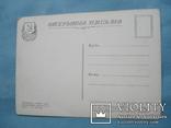 Сталинград 1954 год. 8 открыток одним лотом., фото №5