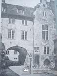 Рига (краткие сведения). Латгосиздат 1951 г., фото №8