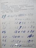 Рига. Краткий справочник 1963 год., фото №9