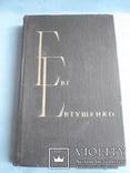 Евтушенко Евгений 2 тома 1980 г., фото №3
