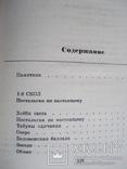 """Вознесенский Андрей """"Витражных дел мастер."""", фото №5"""