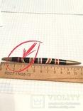 Ручка шарікова, фото №6