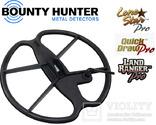 Катушка 13 DD  для Bounty Hunter Новая Гарантия