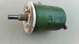 ППБ-50Г   100 Ом, фото №3