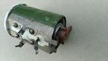 ППБ-50Г   100 Ом, фото №5