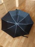 Зонтик zepter ( новинка ), фото №3