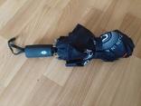 Зонтик zepter ( новинка ), фото №4