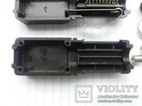 Разъем штекер прикуривателя предохранитель 100 шт, фото №11