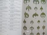 Каталог древнерусские нательные кресты Х-ХIII веков Нечитайло фото 2