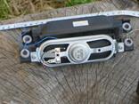 2шт десятиватник ниодимовый магнит динамики, фото №2
