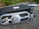 2шт десятиватник ниодимовый магнит динамики, фото №4