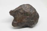 Залізний метеорит Campo del Cielo, 4,2 кг,  Аргентина, фото №9