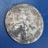 Орт 1623 г, фото №4