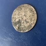 Орт 1623 г, фото №6