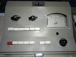 Медицинский прибор для электропунктурной рефлексоскопии ПЭП-1, фото №2