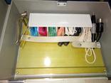 Медицинский прибор для электропунктурной рефлексоскопии ПЭП-1, фото №4