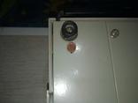 Медицинский прибор для электропунктурной рефлексоскопии ПЭП-1, фото №9