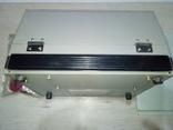 Медицинский прибор для электропунктурной рефлексоскопии ПЭП-1, фото №11