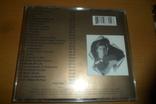 Диск CD сд Joe Dassin Forever Gold, фото №5
