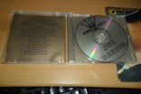 Диск CD сд Joe Dassin Forever Gold, фото №6