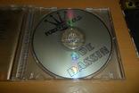 Диск CD сд Joe Dassin Forever Gold, фото №9