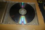 Диск CD сд Joe Dassin Forever Gold, фото №11