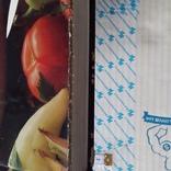 Практична кухня 1987р. чешська кухня, фото №3