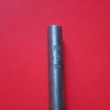 Сверло советское новое диаметр 7,7 мм Знак качества, фото №6