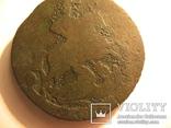 2 коп 1758 год, фото №9